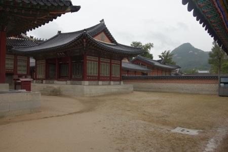 koreanew-15
