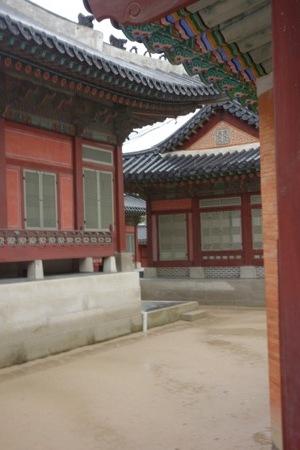 koreanew-16