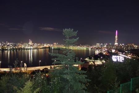 koreanew-18