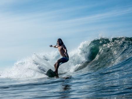 surfbreath-1