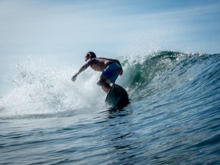 surfbreath-2