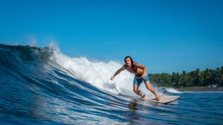 surfbreath-3