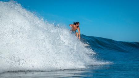 surfbreath-4