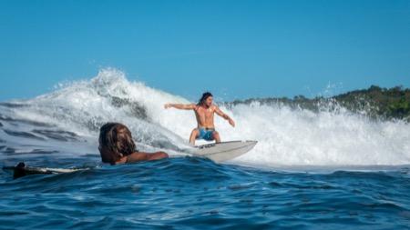 surfbreath-6