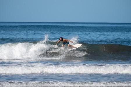 surfbreath-7