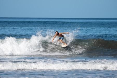 surfbreath-8